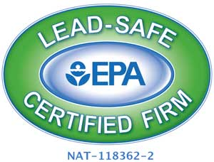 EPA Leadsafe Logo NAT 118362 2 300