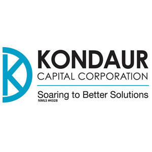 Kondaur Capital Corporation