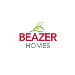 Beazer Homes SV