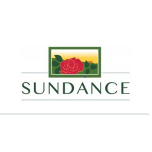 Benchmark Communities – Sundance