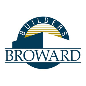 Broward Builders, Inc.