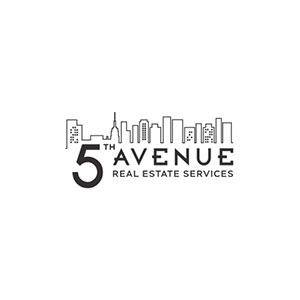 5th Avenue Real Estate Services