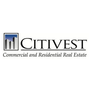 Citivest, Inc.