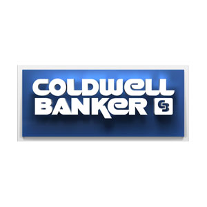 Coldwell Banker H & L Real Estate