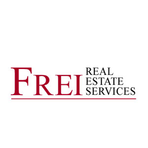 Frei Real Estate Services