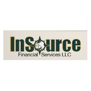 InSource Financial Services, LLC