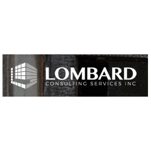 Lombard Consulting Services, NC, Inc.