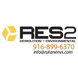 Res2 Demolition & Environmental