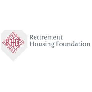 Retirement Housing Foundation