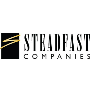 Steadfast Co.