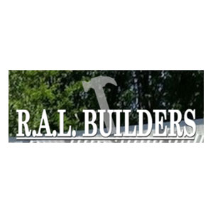RAL Builders Inc.