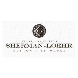 Sherman Loehr Custom Tile