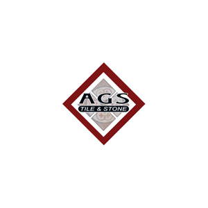 AGS Tile & Stone