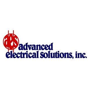 Advanced Electrical Solutions, Inc.