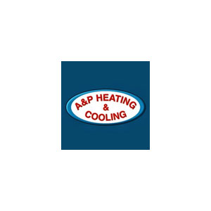 A & P Heating and Cooling, Inc.