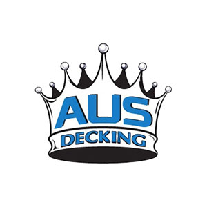 AUS Decking, Inc.