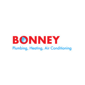 Bonney Plumbing, Heating & Air