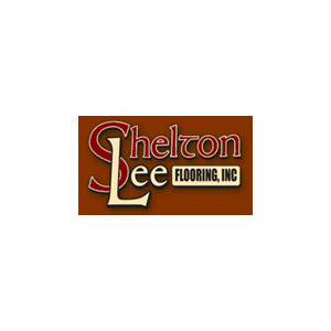 Shelton Lee Floors