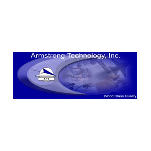 Armstong Technology, Inc.
