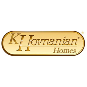 K Hovnanian Homes