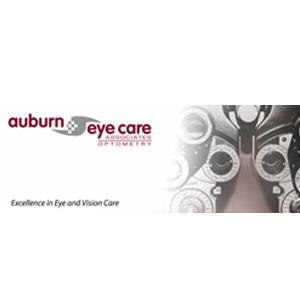 Auburn Eye Care Associates