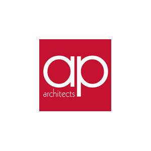 AP Architects