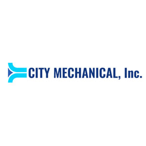 City Mechanical, Inc.