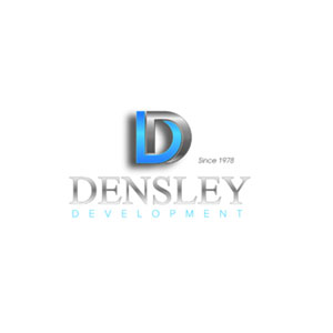 Densley Development