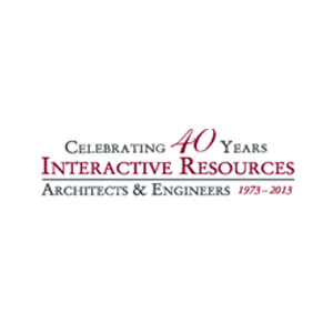 Interactive Resources, Inc.