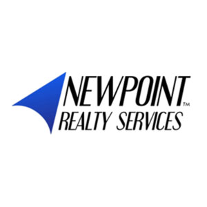 Newpoint Realty Services