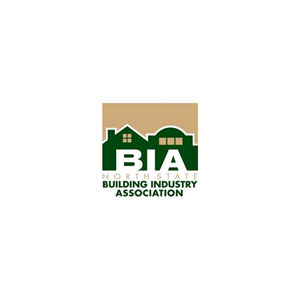 North State Building Industry