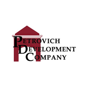 Petrovich Development