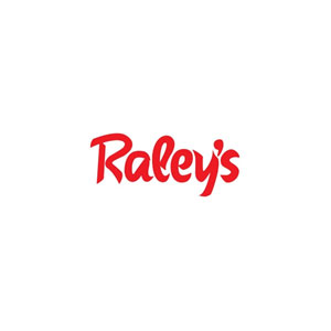 Raley's Corporation