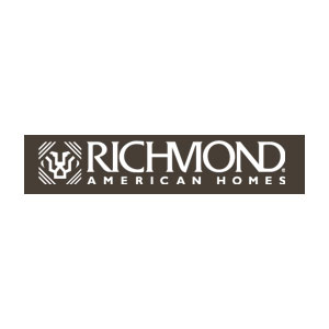 Richmond American Homes of Maryland, Inc.