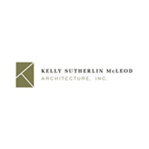 Kelly Sutherland McLeod Architecture, Inc.