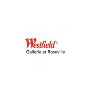 Westfield Galleria at Roseville