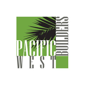 Pacific West Builders