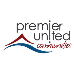 Premier United Communities