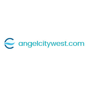 Angel City West