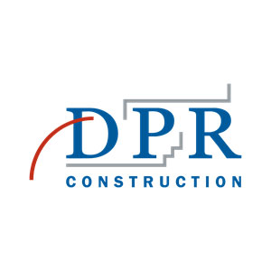 DPR Construction, Inc