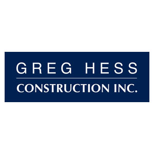 Greg Hess Construction, Inc.