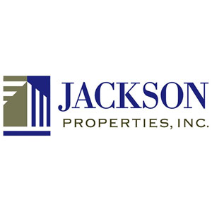 Jackson Properties/Construction