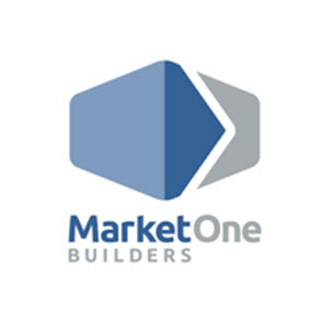 Market One Builders