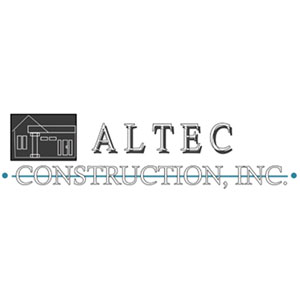 Altec Construction, Inc.