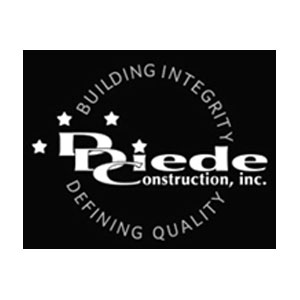D Diede Construction, Inc.