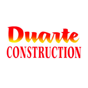 Duarte Construction