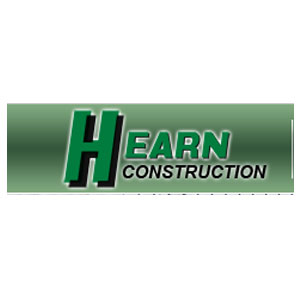 Hearn Construction