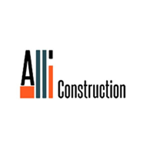 Alli Construction
