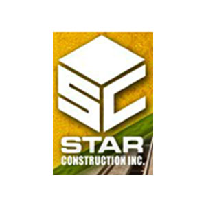 Star Construction Company