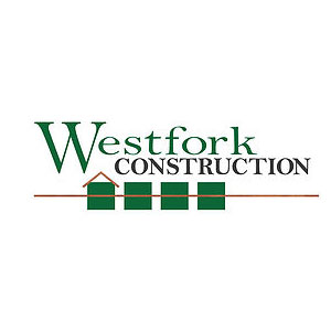 West Fork Construction